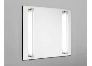 Plain Edge Mirror Product Image