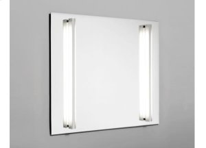 Plain Edge Mirror Product Image