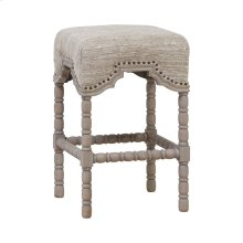 Homestead Counter Stool