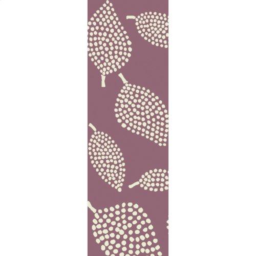 Decorativa DCR-4035 5' x 8'
