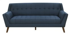 Emerald Home Binetti Sofa-navy U3216-00-04 Product Image