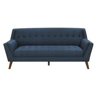 Binetti Sofa Navy