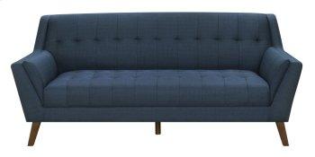 Emerald Home Binetti Sofa-navy U3216-00-04 Product Image