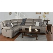 Idaho Sofa Set