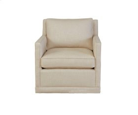 NOAH Swivel Chair