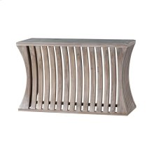 Bridgestone Console Table
