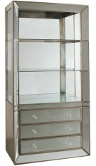 Display Hutch Product Image