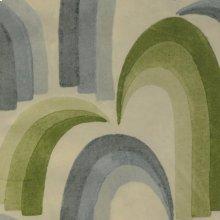 Metro Olive Fabric