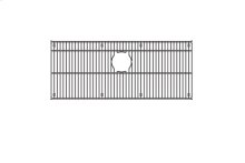 Grid 200209 - Stainless steel sink accessory