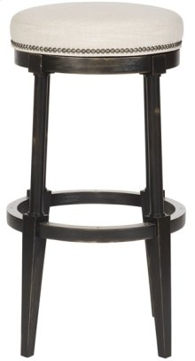 Lydia Bar Stool V336-BS