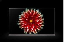 "LG SIGNATURE OLED TV G - 4K HDR Smart TV - 77"" Class (76.8 Diag)"