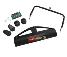 """22"""" Lawn Striping System (20601)"""
