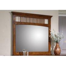 SS-TR750 Bedroom  Mirror