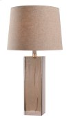 Blake - Table Lamp
