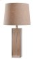 Additional Blake - Table Lamp