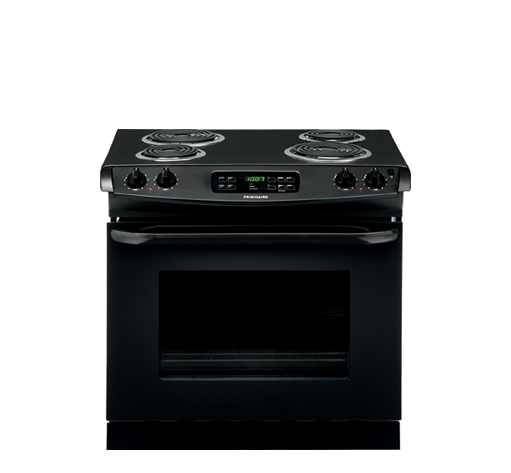ffed3015pb in black by frigidaire in tampa  fl