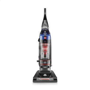 HooverWindTunnel 2 Rewind Upright Vacuum
