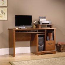 Sauder Desks In Minocqua Wi