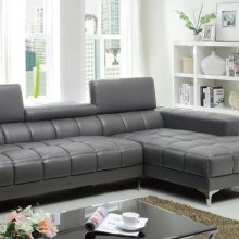 Bourdet Ii Sectional