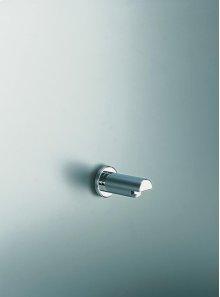 Bottle opener - Grey
