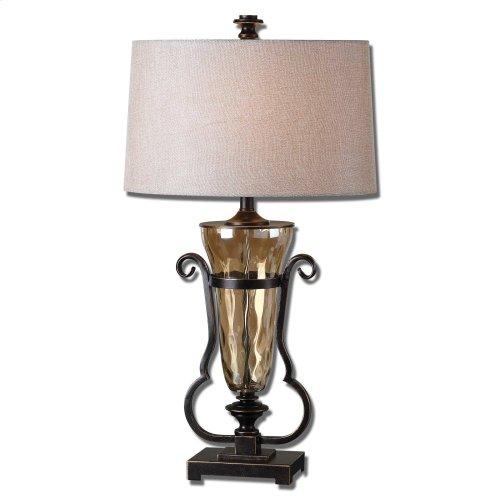 Aemiliana Table Lamp