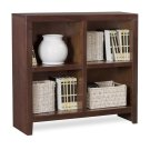 "38"" Cube + Bookcase Product Image"