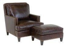 Palermo Chair & Ottoman
