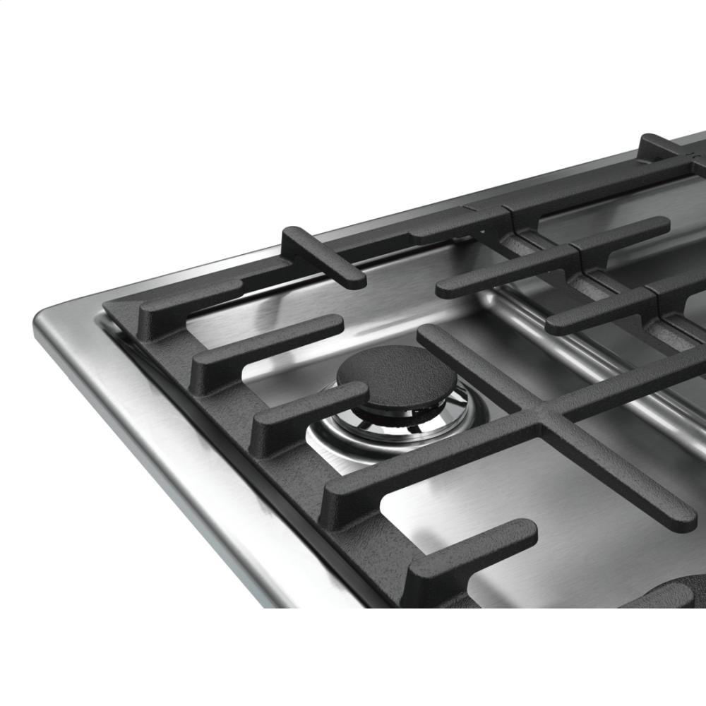 Bosch Canada Model Ngm8055uc Caplan S Appliances