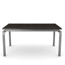 Zoom Extendable Table Base