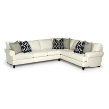 267 Sectional