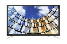"32"" M5300 Smart Full HD TV"