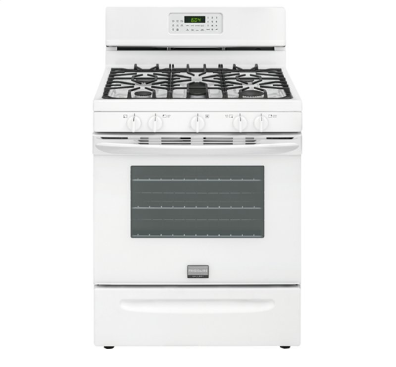 lg electric range wiring diagram images electric cooktops wiring frigidaire gallery 30 standing gas range in new jersey