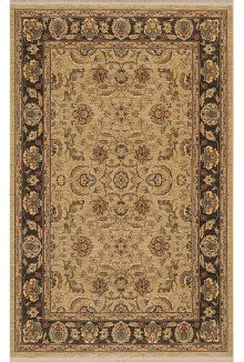 Toscano - Rectangle 5ft 9in x 9ft