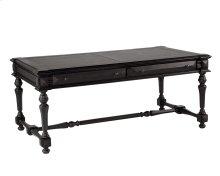 Chimney Carver Desk