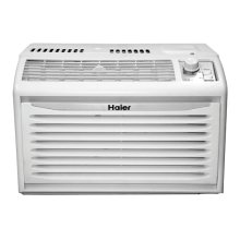 5,000 BTU 9.7 EER Fixed Chassis Air Conditioner