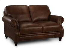 J418 P Lankford Loveseat