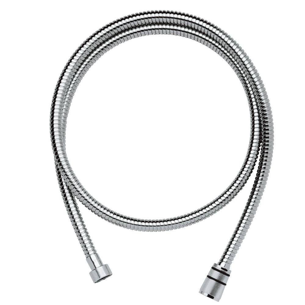 Rotaflex Metal Longlife Metal shower hose 1500