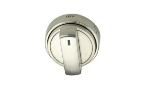 Replacement Gas Range Knob for LSRG309ST
