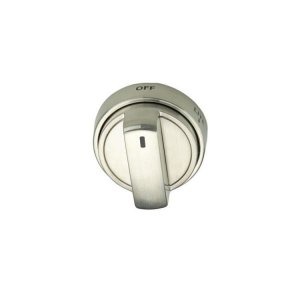 LG AppliancesReplacement Gas Range Knob for LSRG309ST