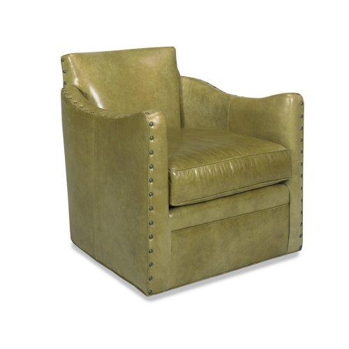 Rilan Swivel Chair