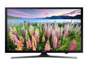 "43"" Class J5000 LED TV Product Image"
