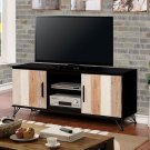 Binche Tv Stand Product Image
