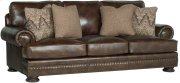 Foster Sofa in Molasses (780) Product Image