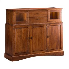 Chase Cupboard