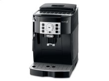 Magnifica Automatic Espresso Machine with Manual Cappuccino Maker