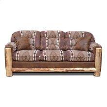 Queen Size Sleeper Sofa