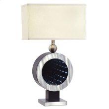 "27""h Table Lamp/ Night Light"