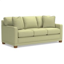 Kennedy Premier Supreme Comfort Queen Sleep Sofa