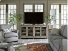 Paxton Entertainment Console Product Image