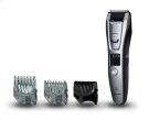ER-GB80 Men's Grooming Product Image